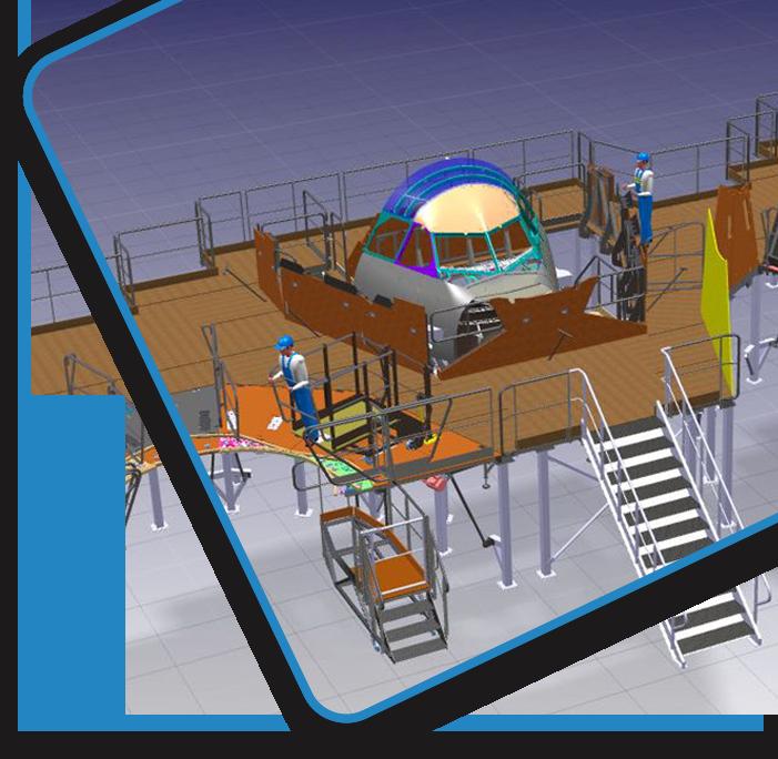 img4dett-vela-industrie
