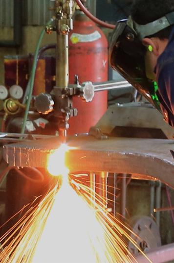img5-vela-industrie