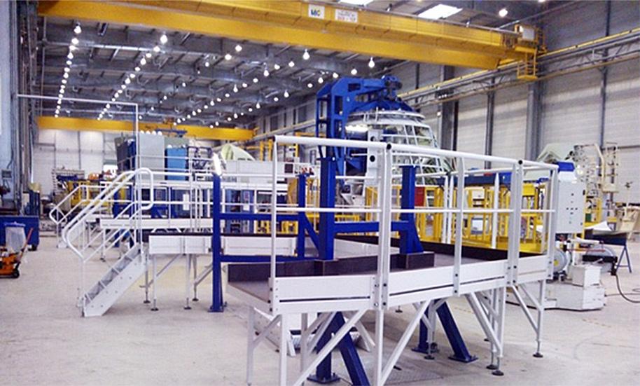 img8-vela-industrie