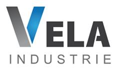 logo-vela-industrie
